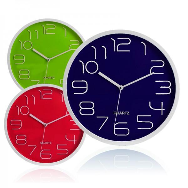 אומגה שעון קיר