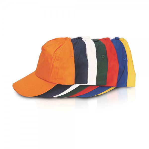 אינטר כובע