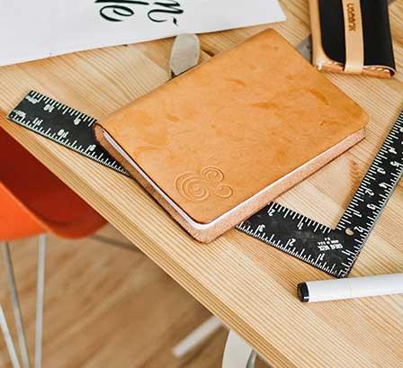 הפקות דפוס ומוצרי נייר מכתביות 1