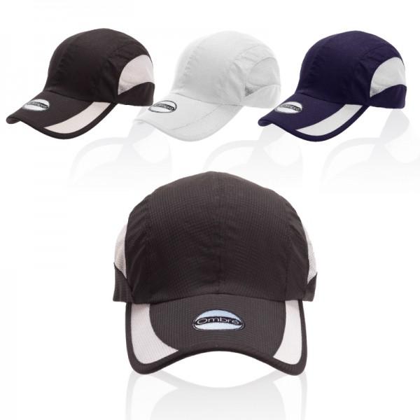 כובע איכותי