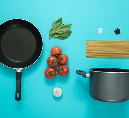 מוצרי מטבח 1