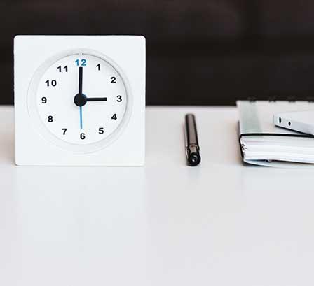 סביבת משרד שעונים 2