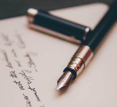 עטים מנהלים 1