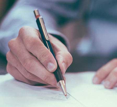 עטים מתכת 1