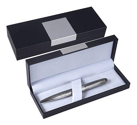 עטים מארזים לעטים