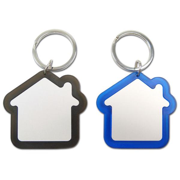 1008 Home 600x600
