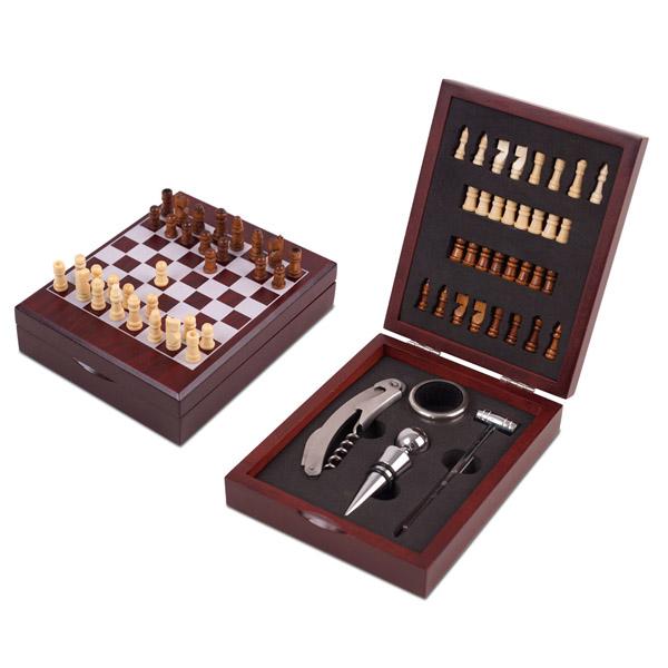1291 Chess1 600x600