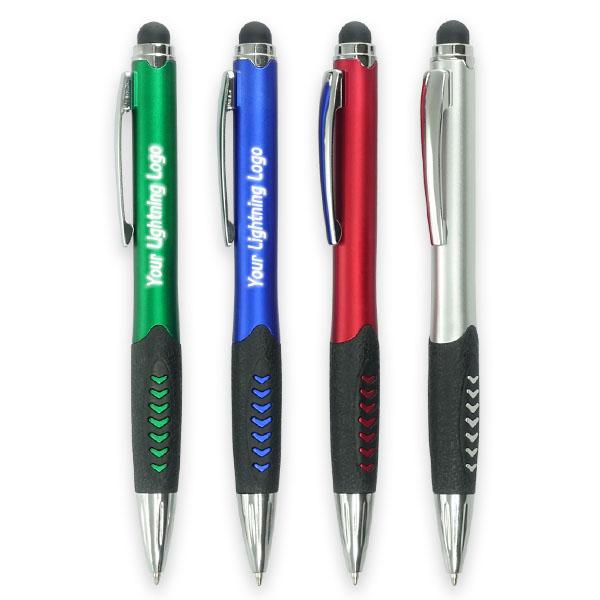 1629 Dart Pen Web 600x600