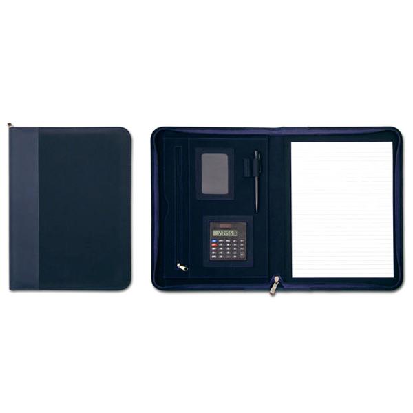449 Studio Blue 600x600