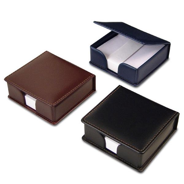 623 Memo Cube 600x600