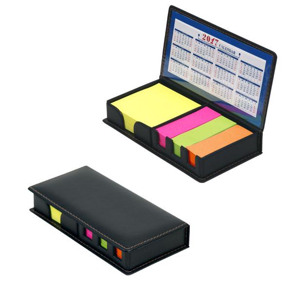 873 Stickbox 600x600