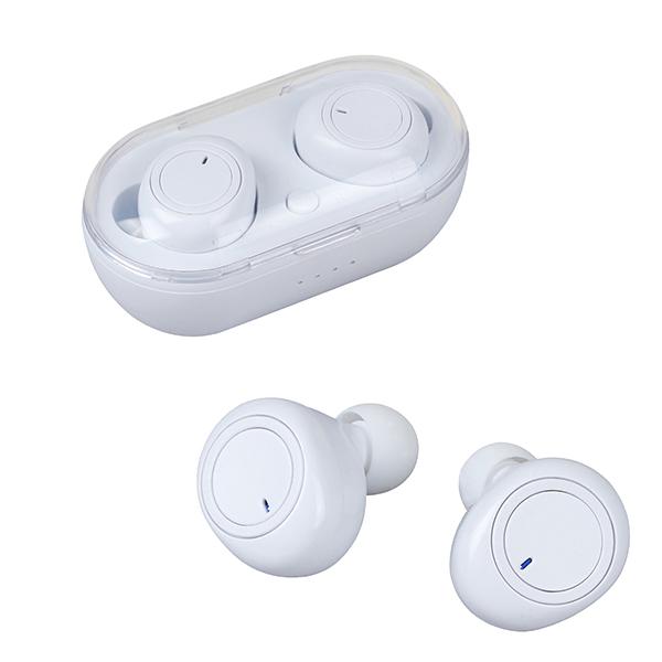 אוזניות בלוטוס Tws איכותיות