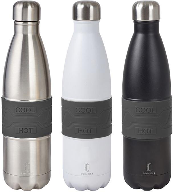 בקבוק שומר חום קור 750 מל