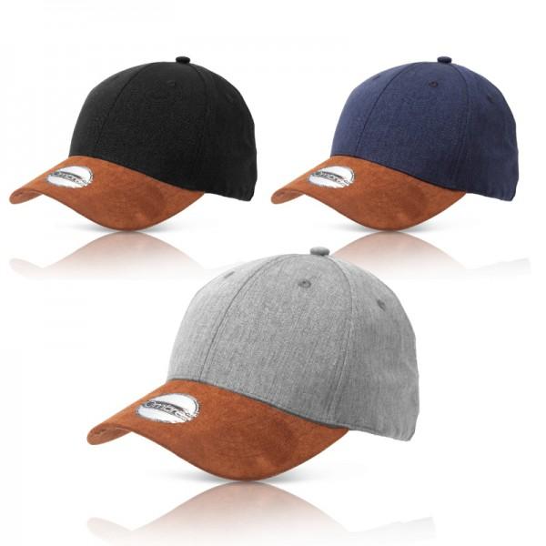 כובע מצחייה Jerry