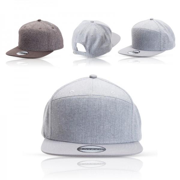 כובע מצחייה Max