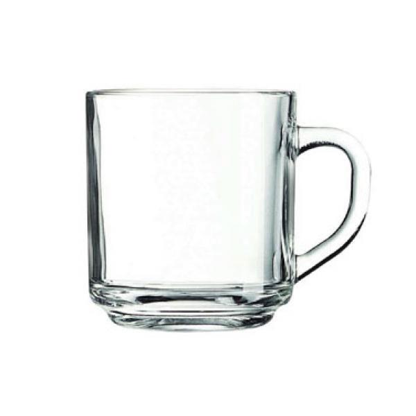 כוס נס קפה