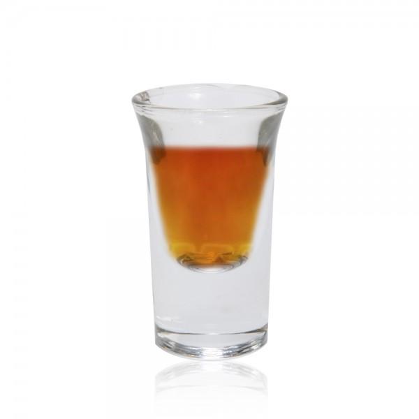 כוס צ'יסר