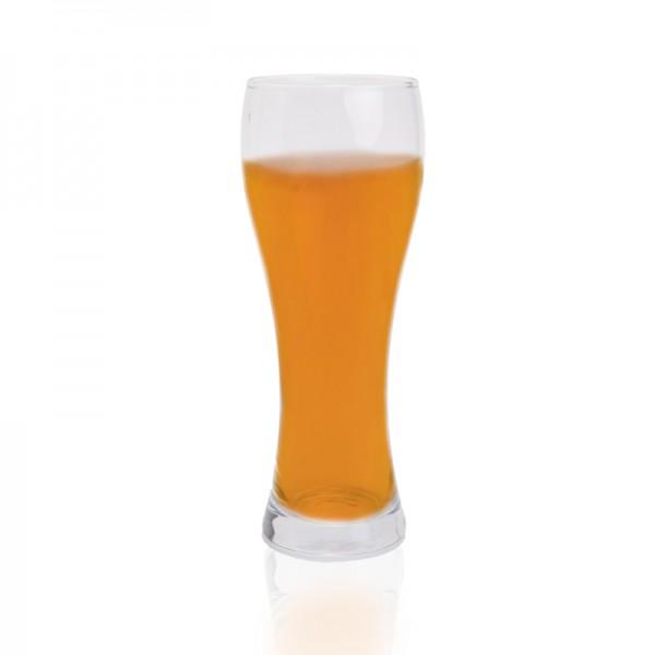 מאלט כוס זכוכית לבירה