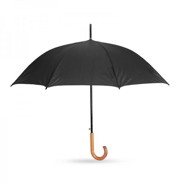 מטריה אקפלה
