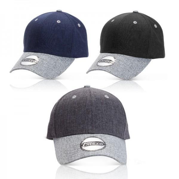 מקסים כובע