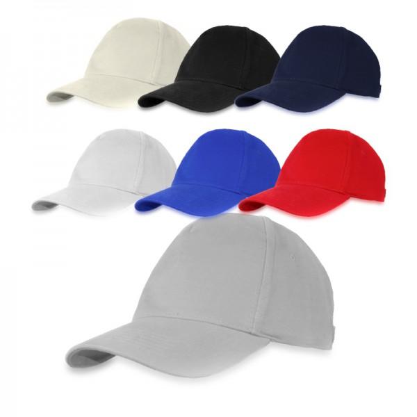 נאפולי כובע מצחיה