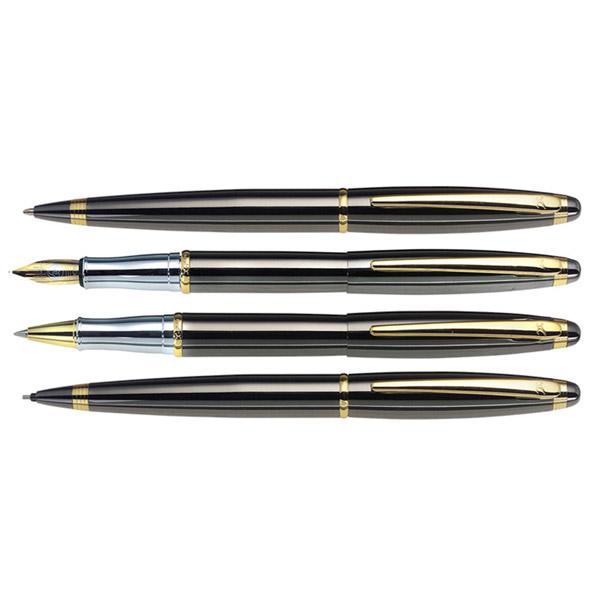 עט אטלנטיק
