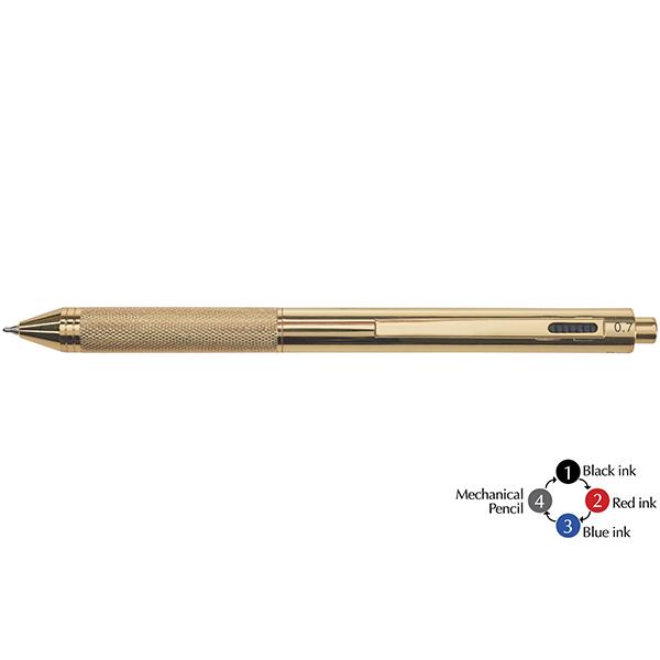 עט בירו
