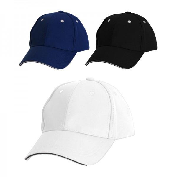 פיזה כובע