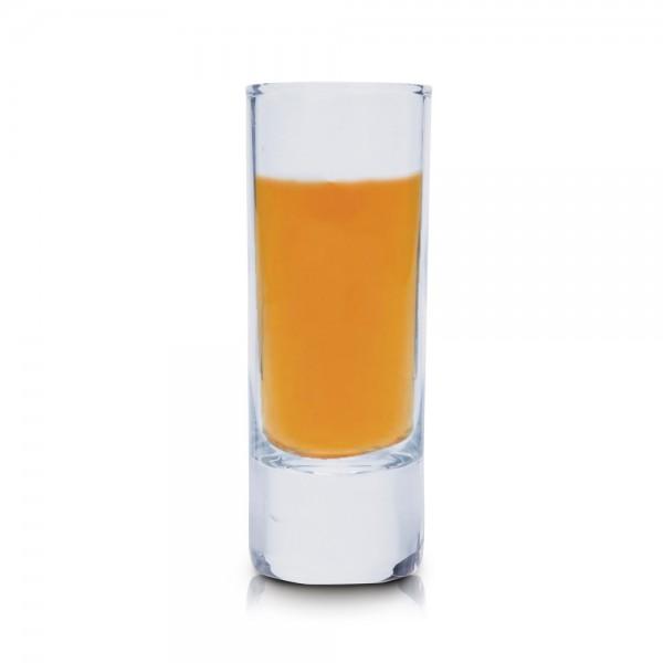צייסר כוס זכוכית