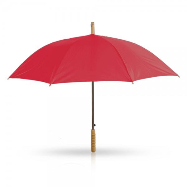 שואו מטריה 21 אינצ