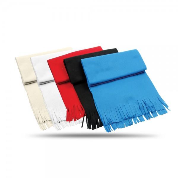 Kr2910 Colors 1