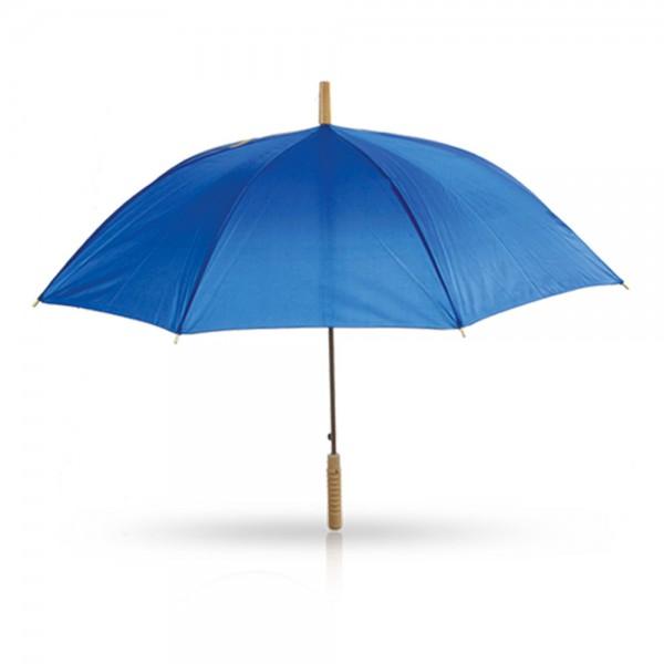 Kr6871 Blue 1