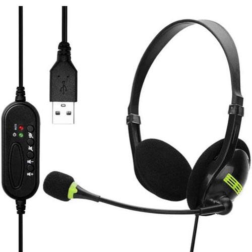 אוזניות מבודדי רעשים לעובדי הייטק וגיימרים