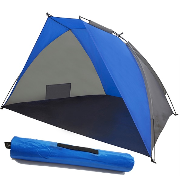 אוהל צילייה