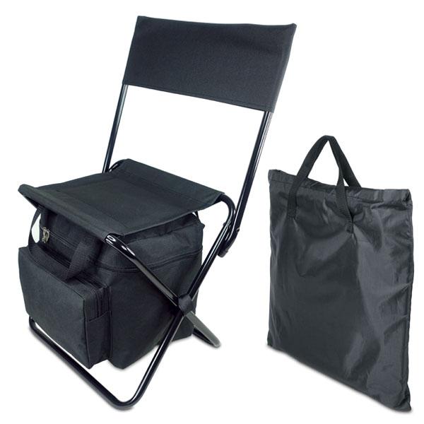 קנקון כסא צידנית