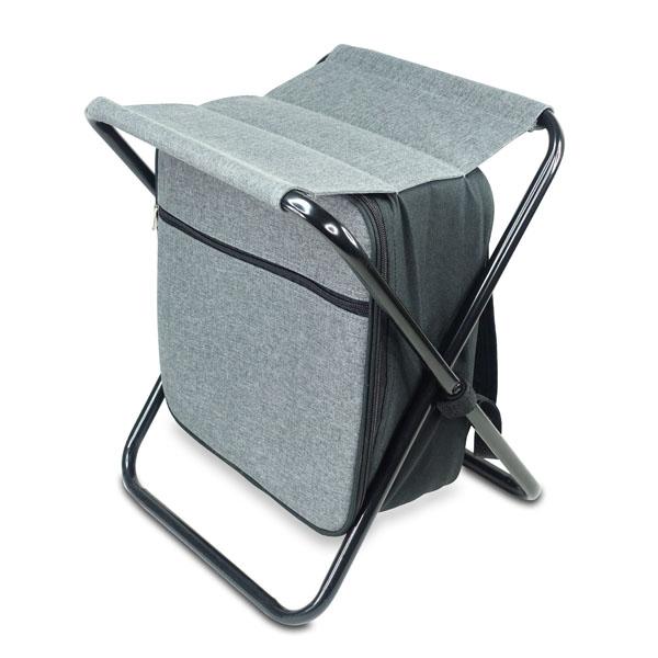 1757 Cozumel Cooler Chair1 600x600