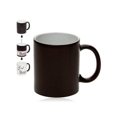 כוס קסם לוגו נחשף