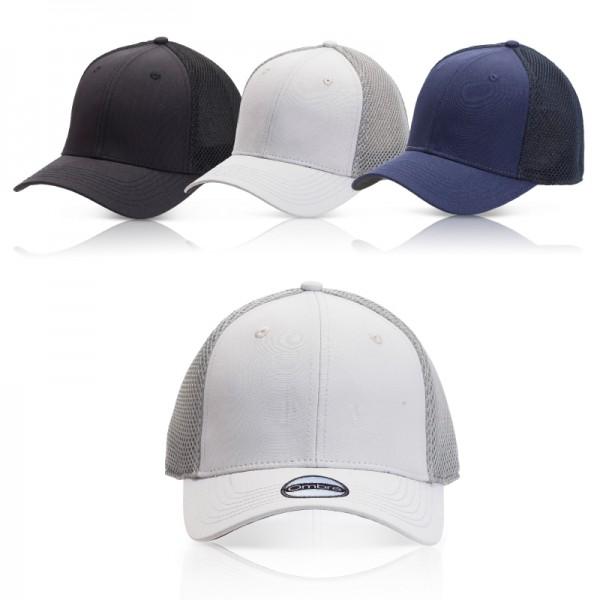כובע טוני