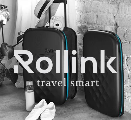 Rollink 4