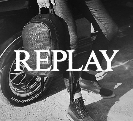 Replay 4